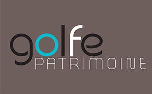 logo-golfe-patrimoine
