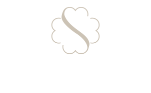logo-istrategie