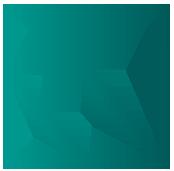 logo-kwanty