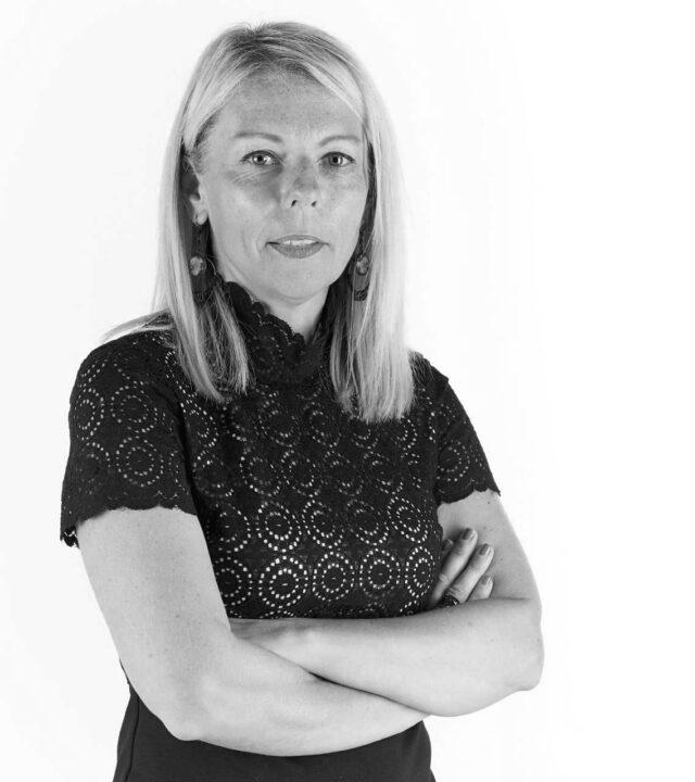 Christelle David gestionnaire de patrimoine