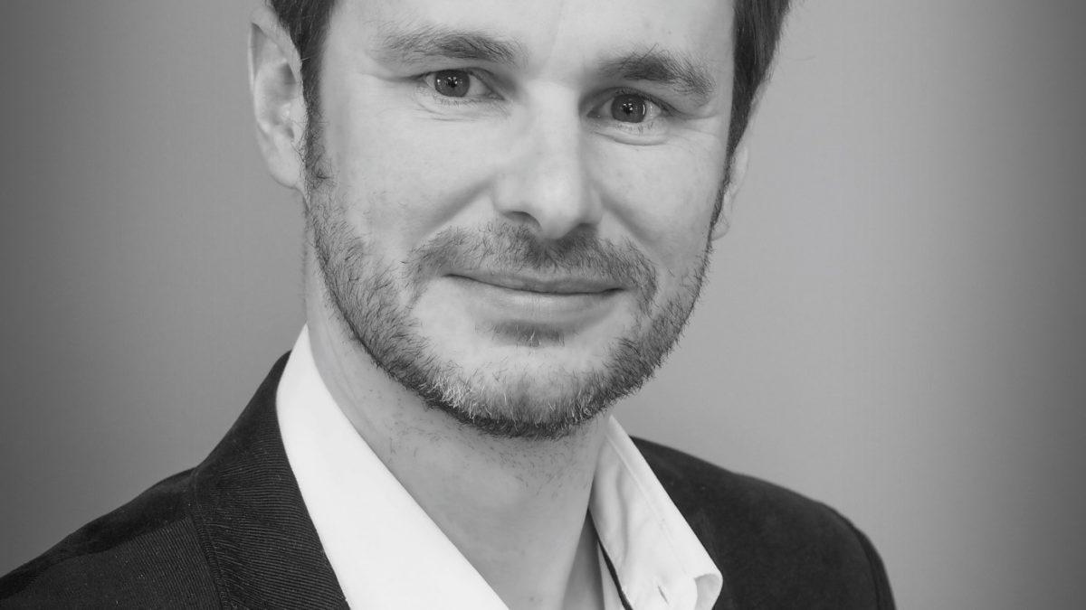 Samuel Lemesle gestionnaire de patrimoine