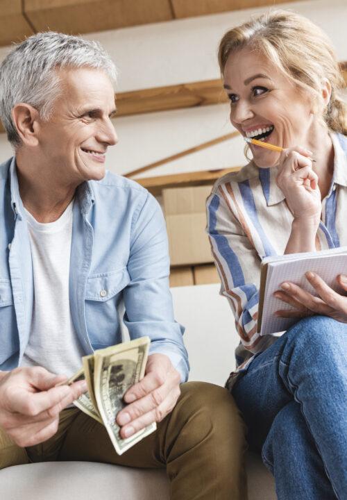 assurance vie gestion de patrimoine