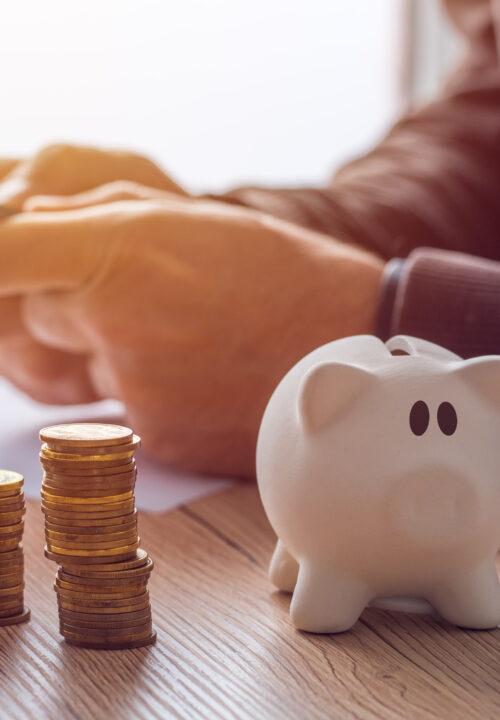 contrat de capitalisation gestion de patrimoine